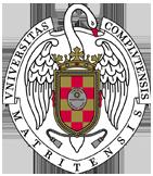 Antonio Criado Logo